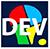 DEVELOPPEMENT APPLICATIONS WEB & MOBILES