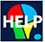 SUPPORT HELPDESK & PROBLEMS SOLVING